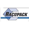 LOGO_Racupack BPA B.V.