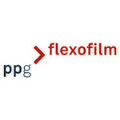 LOGO_flexofilm > ppg GmbH