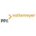 LOGO_ppg > noltemeyer GmbH