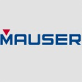 LOGO_Mauser Werke GmbH