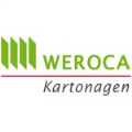 LOGO_WEROCA Kartonagen GmbH & Co. KG