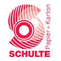 LOGO_Julius Schulte Trebsen GmbH & Co.KG