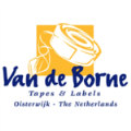 LOGO_Borne, Van de b.v.