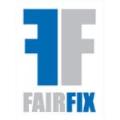 LOGO_FAIRFIX GmbH