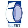 LOGO_Illert GmbH & Co. KG