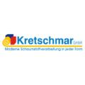 LOGO_Kretschmar GmbH