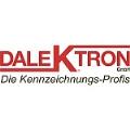 LOGO_Dalektron GmbH