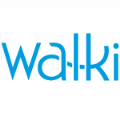 LOGO_Walki Group Oy