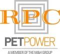 LOGO_PET Power BV