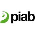 LOGO_Piab Vakuum GmbH