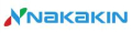 LOGO_Nakakin Co., Ltd.