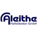 LOGO_Aleithe Haftetiketten GmbH