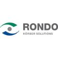 LOGO_Rondo AG