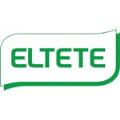 LOGO_Eltete Deutschland