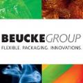 LOGO_Beucke & Söhne GmbH & Co. KG