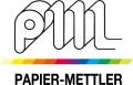 LOGO_Papier-Mettler KG