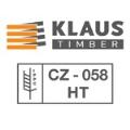 LOGO_KLAUS Timber a.s.