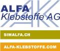 LOGO_ALFA Klebstoffe AG