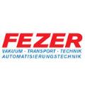 LOGO_Fezer, Albert Maschinenfabrik GmbH