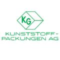 LOGO_Kunststoff-Packungen AG