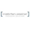 LOGO_Lindörfer + Steiner GmbH