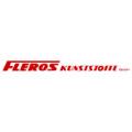 LOGO_Fleros Kunststoffe GmbH