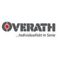 LOGO_Overath GmbH