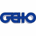 LOGO_GEHO PACK SERVICE GmbH