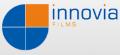 LOGO_Innovia Films Ltd.