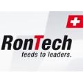 LOGO_RonTech AG