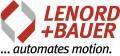 LOGO_Lenord, Bauer & Co. GmbH