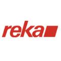 LOGO_Reka Klebetechnik GmbH & Co. KG
