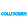 LOGO_Collischan GmbH & Co. KG