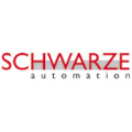 LOGO_Schwarze Automation GmbH