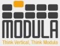 LOGO_Modula System Deutschland GmbH