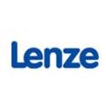 LOGO_Lenze SE