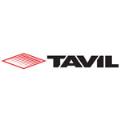 LOGO_Tavil-Ind, S.A.U.