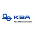 LOGO_KBA-Metronic GmbH