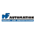 LOGO_MF Automation GmbH
