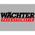 LOGO_Wächter Packautomatik GmbH & Co. KG