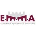LOGO_E-M-M-A GmbH
