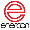 LOGO_Enercon Industries Ltd.