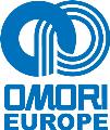 LOGO_Omori Europe B.V.