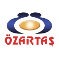 LOGO_Ozartas Ambalaj San.Ihr.ve Tic. Ltd