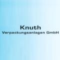 LOGO_Knuth
