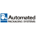 LOGO_Automated Packaging Systems