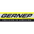 LOGO_Gernep GmbH