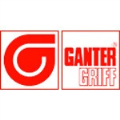 LOGO_Ganter, Otto GmbH & Co. KG