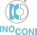 LOGO_INOCON GmbH