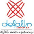 LOGO_DEFALIN GROUP SA, PPHU